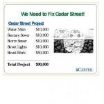 Cedar_Street