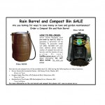 Rain_Compost