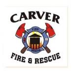 Carver Fire