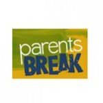 Parents Break