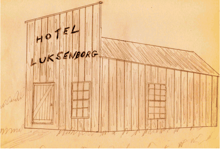 hotel_luksenborg