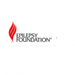 Epliepesy Foundation