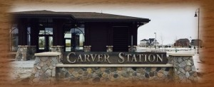 Carver Station