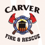Carver Fire and Rescue
