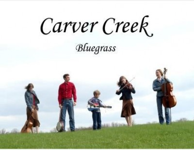 carver-creek-bluegrass