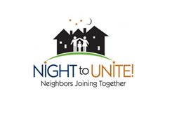 night to unite 2