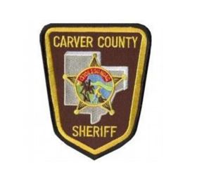 CCSO Badge.jpeg