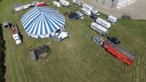 Parking_Circus